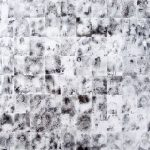 Marco Antônio Portela As Que Alimentam 80 fotos em preto e branco em PVC – Tiragem de 13 100 x 100 cm, 2003
