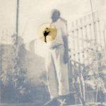 Carolina Valansi, Romântico – Série Conduta, impressão jato de tinta sobre papel de algodão, 60 x 45 cm, 2009. Tiragem 2/3.