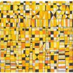 Pano da Costa OST 97 x 130 cm