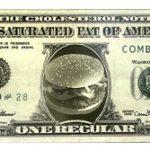 Camille Kachani One Regular – Série moeda vigente Fotografia Digital Sobre MDF 28 x 65 cm, 2004
