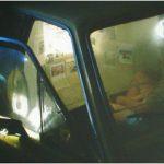 Matheus Rocha Pitta Interior Fotografia 30 x 40 cm, 2006