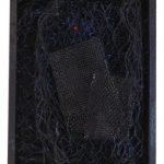 T – 390, Trama, 14 x 11 cm