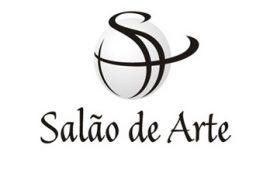 2007: Hebraica – Salão de Arte de São Paulo