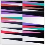 DAG - untitled, 50 x 50cm - 2016