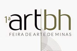 2015: ArtBH – Feira de Arte Moderna e Contemporânea
