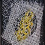 Arthur Luiz Piza, T – 320, Trama, 14 x 11 cm