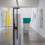 Sala de Exposição 1 /Exhibition Room 1