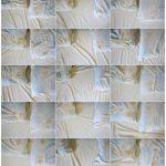 Vão #2 Série Conjugal Fotografia Digital 100 x 90 cm, Tiragem 1/5.