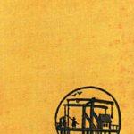 Jurandy Valença A Narrativa de A.Gordon Pyn Série Biblioteca particular – Edição de 3 + P.A. 150 x 80 cm, 2005