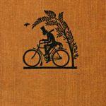 Jurandy Valença No caminho de Swann Série Biblioteca particular – Edição de 3 + P.A. 130 x 77 cm, 2006