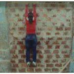 Celina Portela Alive X Off Line Fotografia 17 x 29 cm, 2008/09