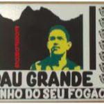Jorge Duarte Pau Grande Técnica Mista 21 x 45 x 7,5 cm, 2008.Tiragem de 50