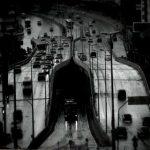 Fábio Cançado Sem Título Fotografia Fine – Art 72 x 107 cm, 2012. Tiragem 1/7.
