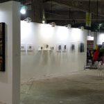 Participação da Galeria na Parte