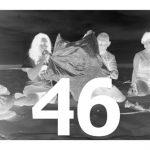 Enrica Bernardelli Série numerada Fotografia – Série ilimitada com exemplares únicos 45,5 x 40cm, 2001