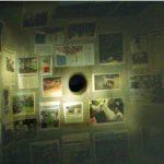 Matheus Rocha Pitta Câmera Fotografia – Edição de 20 30 x 40 cm, 2006