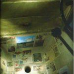 Matheus Rocha Pitta Projeção Fotografia – Edição de 20 40 x 30 cm, 2006