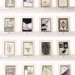 Edmilson Nunes Sem Título Grafite sobre papel 85 x 90 cm, 2006.