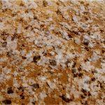Patricia Gouvêa, Topografias Nômades IV #3, Impressão a jato de tinta sobre papel algodão, 100 x 150 cm, 2013, Tiragem 1 de 5