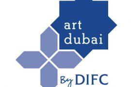 2010: Arte Dubai – Feira de Arte Contemporânea de Dubai