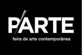 P/Arte – Feira de Arte Contemporânea de Sâo Paulo16/10 á 21/10/2012.