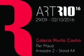 ArtRio2016