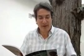 Sérvulo Esmeraldo: A LUZ ME FASCINA