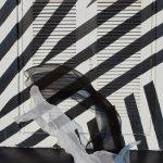 Adriana Lerner e Eduardo Rezende, Dança, Papel Photo Rag 380g - Hahnmuhle, 120 x 80 cm, 2018, Tiragem 5 + 2 PA