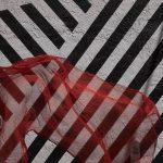 Adriana Lerner e Eduardo Rezende, Red Label, Papel Photo Rag 380g - Hahnmuhle, 100 x 65 cm, 2018, Tiragem 5 + 2 PA