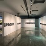 Centro Cultural dos Correios - SP