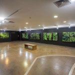Museu MARCO – Mato Grosso do Sul