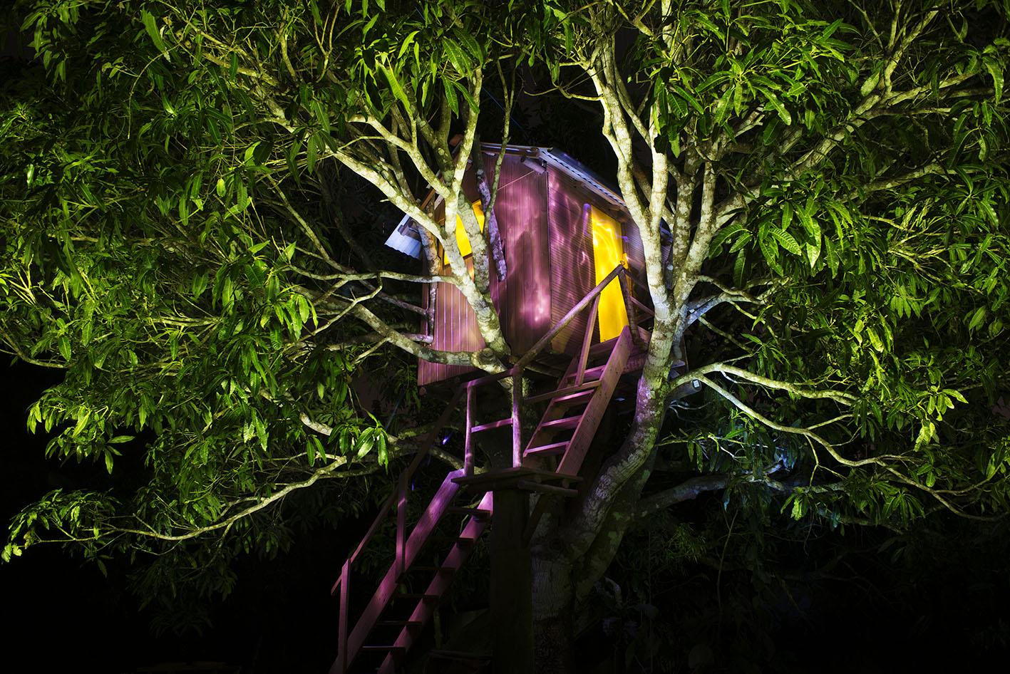 Renan Cepeda, Sem Título - Série Novo Normal, Velho Essencial, Fotografia, 100 x 150 cm, 2020, Tiragem 1 de 5
